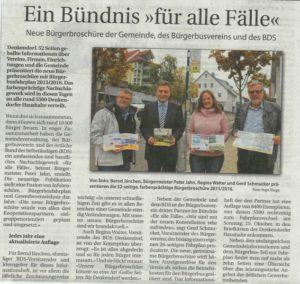 Filterzeitung_web